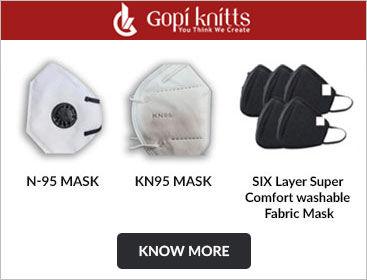 Gopi Knitts