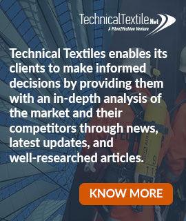 Technical Textile