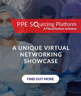 PPE Sourcing Platform