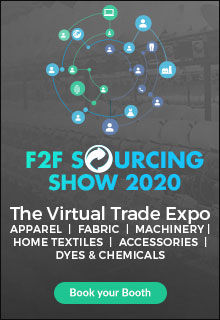 The Virtual Trade Expo 2020