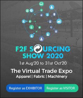 The Virtual Trade Expo 2020