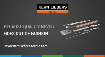 Kern – Liebers Textile