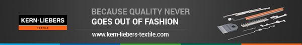Kern – Liebers Textile