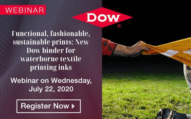 DOW Webinar