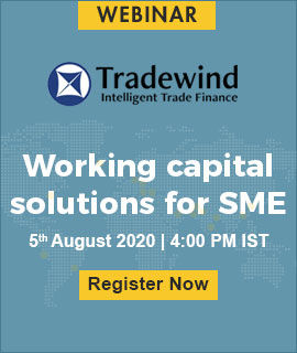 Empowering SME growth with Intelligent Trade Finance Solutions