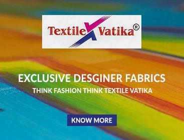 Textile Vatika