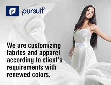 Pursuit Industries Pvt Ltd