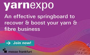 Yarn Expo