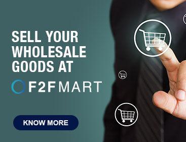F2F MART