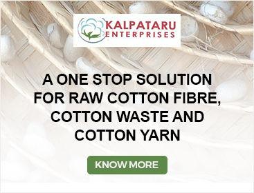 Kalpataru Enterprises