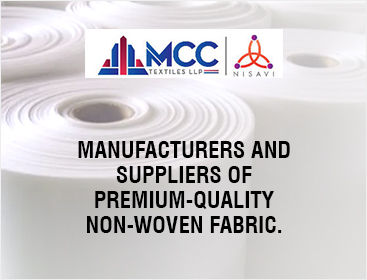 MCC Textiles LLP