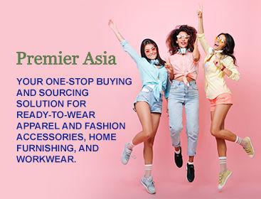 Premier Asia