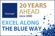 Bluesign - Future Trends in Sustainable Textiles