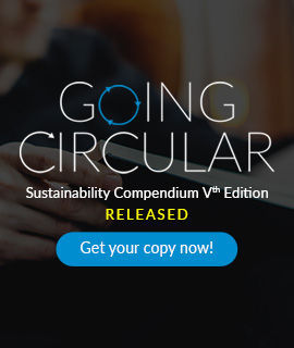 Sustainability Compendium : Vth Edition