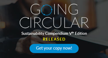 Sustainability Compendium : Vth Edition
