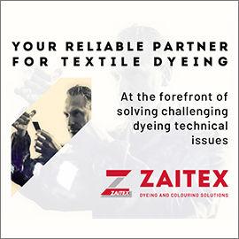 Zaitex
