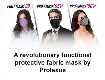 ProXmask?