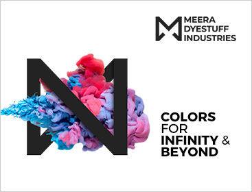 Meera Dyestuff Industries