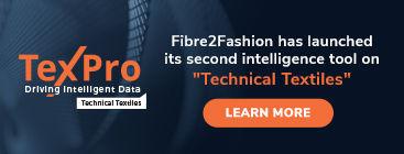 Texpro Technical Textiles