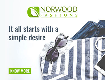 Norwood Fashions Private Limited