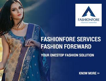FashionFore Service OPC Private Limited