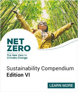 Compendium VI th Edition