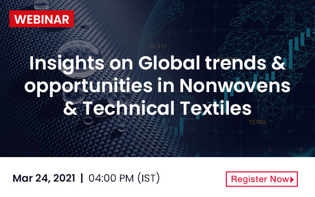 Insights-on-Global-trends-&-opportunities-in-Nonwovens-&-Technical-Textiles