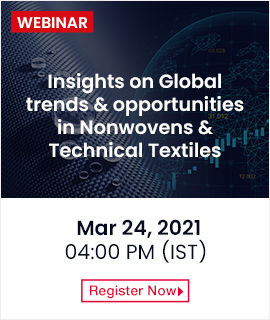 Insights-on-Global-trends
