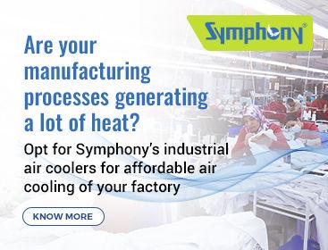 Symphony Limited