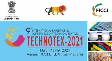Technotex