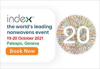 index nonwovens 2021
