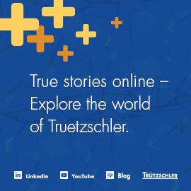 Trutzschler