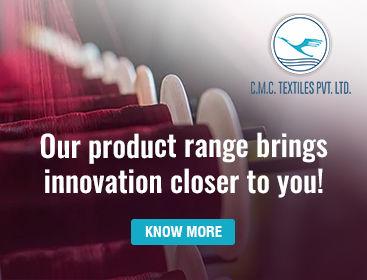 C.M.C Textile