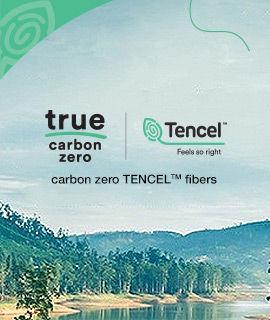 Carbon Zero