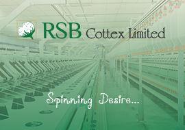 RSB Cottex