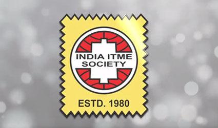 India ITME 2020 | Biggest Textile Machinery Expo