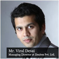 Zenitex Pvt. Ltd