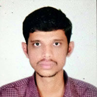 Mr. Vasani Suresh D