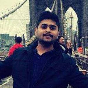 Surbhit Agrrawal