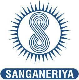 Mr. Mahesh Sanganeriya        ( Manufacturing division)