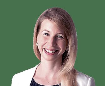 Linda Wegelin