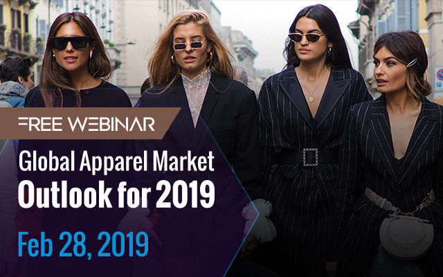 Global Apparel Market