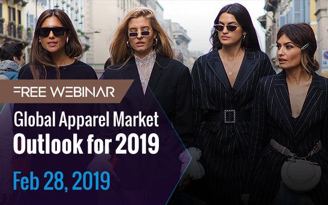 Global Apparel Market