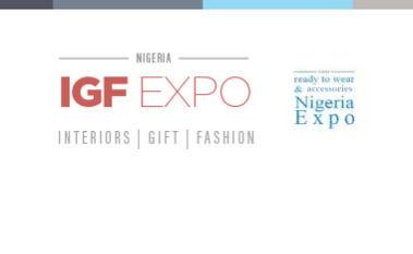 IGF EXPO 2018
