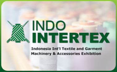 INDO INTERTEX 2019