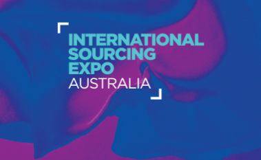 International Sourcing Expo Australia 2018