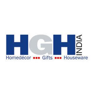 HGH India 2018 (July 2018), Mumbai - India - Trade Show