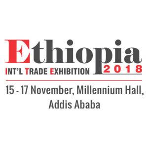 EITE - Ethiopia International Trade Exhibition 2018