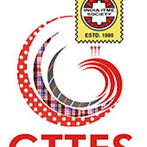 GTTES 2019 (January 2019), Mumbai - India - Trade Show