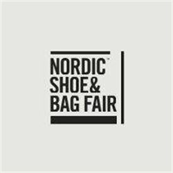Nordic Shoe & Bag Fair 2019 (February 2019), Stockholm